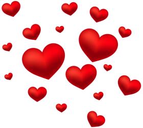 Download Corazones Clipart Png Photo Png Free Png Images Heart Clip Art Clip Art Heart Wallpaper