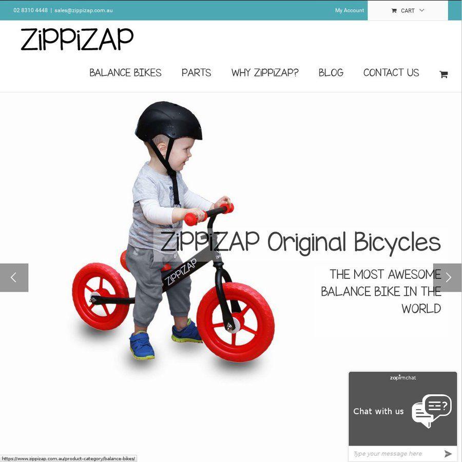 Balance Bike Nz Balance Bike