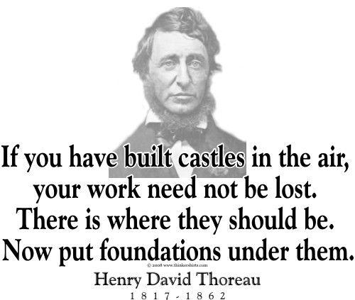 Thoreau Civil Disobedience Quotes Quotesgram Thoreau Quotes Quotes Henry David Thoreau Quotes