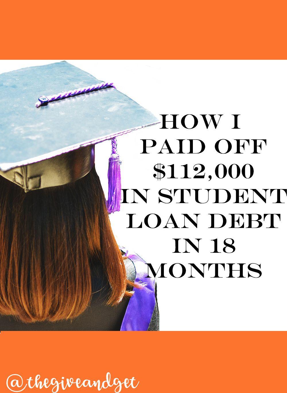 71b46d2a940b083a218bb7ceb8695692 - How To Get A Loan If You Are Under 18