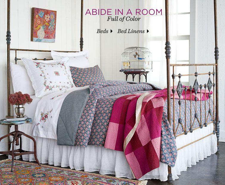 Genial Furniture U0026 Decor   Categories | Robert Redfordu0027s Sundance Catalog. I LOVE  Sundance!