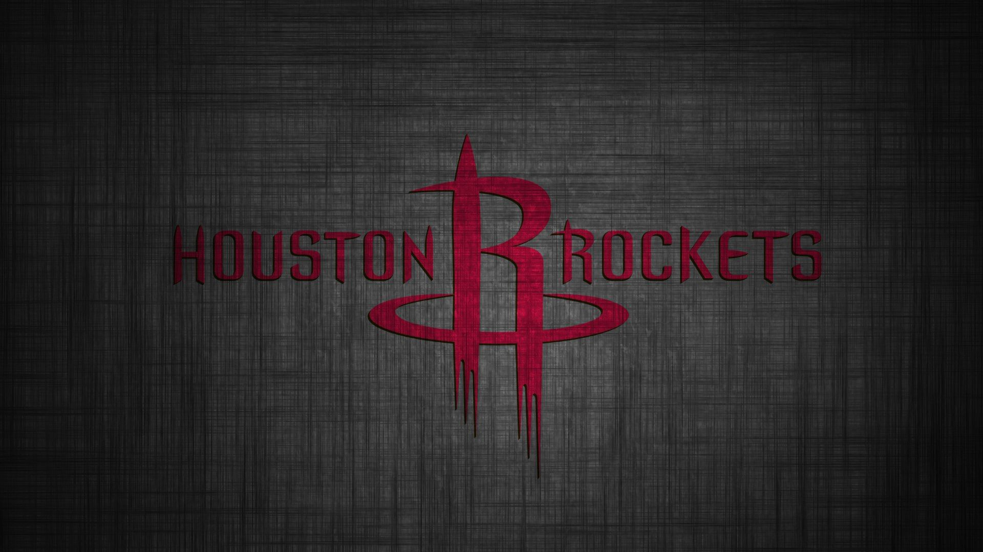 Houston Rockets Logo Wallpaper Wallpaperwiki Houston Rockets Rockets Logo Logo Wallpaper Hd