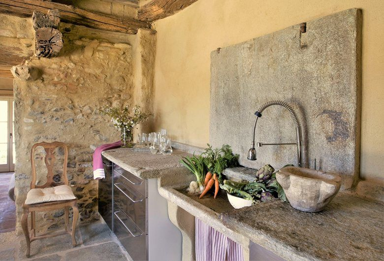 Poggiodoro Casale Di Charme In Toscana Arredamento Rustico Di Campagna Casa Toscana Arredamento Casale Di Campagna