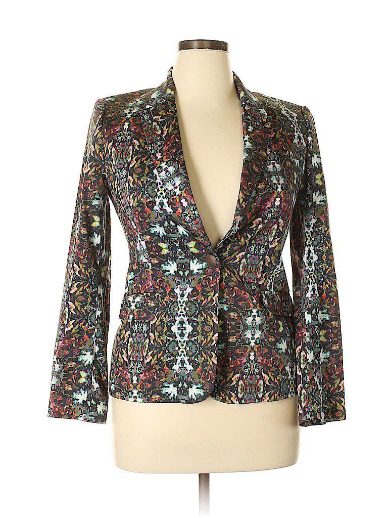 b8f01e77 Blazer | Current Stuff | Blazer, Jackets for women, Zara