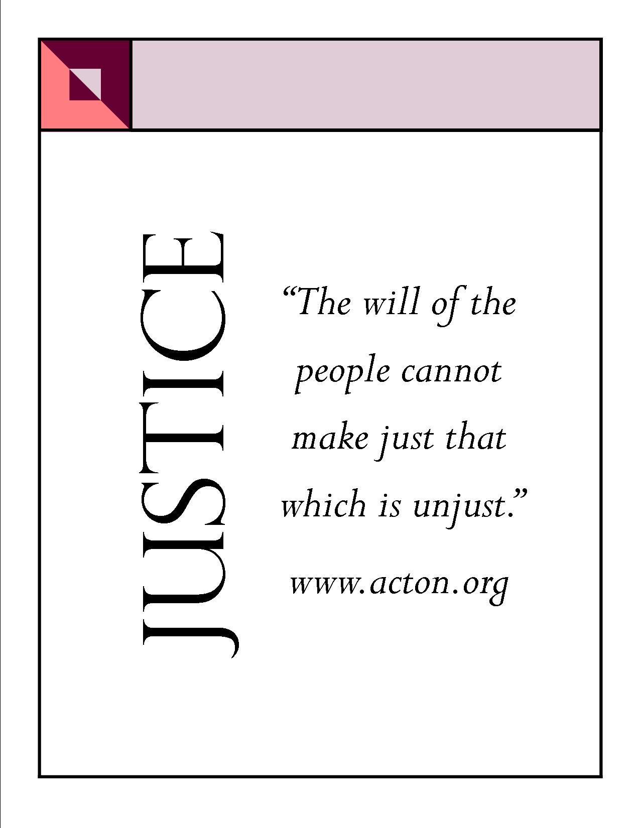 10 Justice Quotes Ideas Justice Quotes Quotes Justice