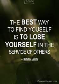 Community Service Quotes Community Service Quotes  Google Search …  Pinteres…