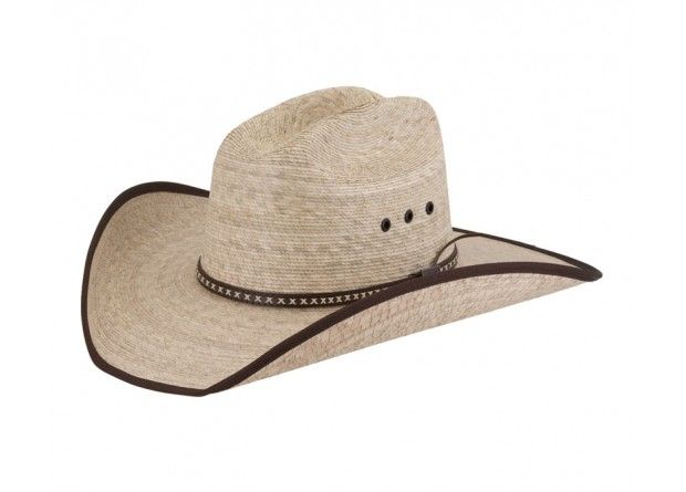 Junior Sombreros De Hombres c6eb3fe6545