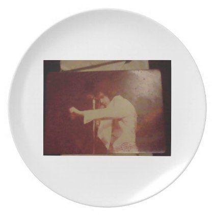 Melamine Plate $24.95 by Leonmediagroup - custom gift idea ...