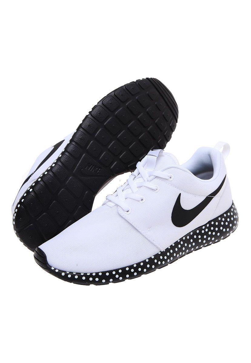 reputable site 87487 9821a Tenis Nike Roshe One Print