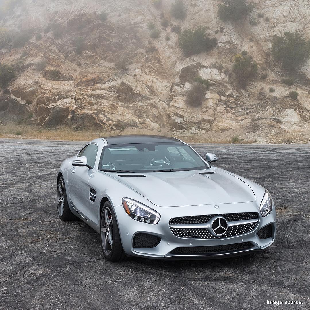 Mercedes Mercedes Amg Gt S Mercedes Benz Cars Mercedes Benz