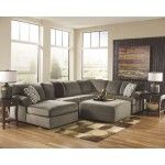 Underpriced Furniture Fabric Sectional Sofas Sectional Sofa