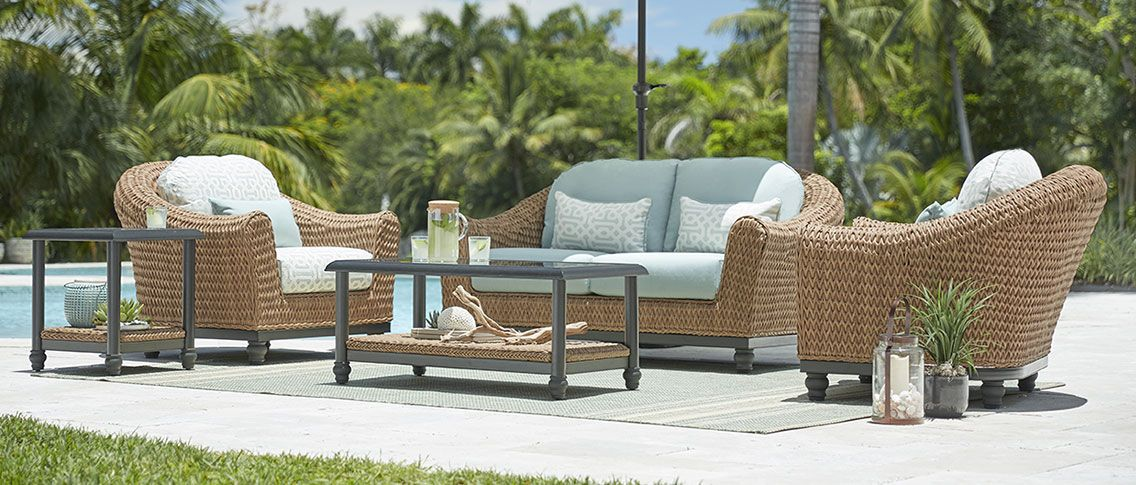 Patio Design Ideas The Home Depot Patio Depot Inspiration Style Deck Diypatiot Outdoor Furniture Sofa Diy Patio Furniture Cushions Modern Outdoor Sofas