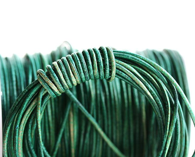 31++ 1mm leather cord for jewelry making info