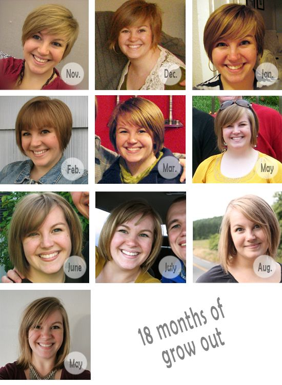 Susan Clark Sketches And Inspiration Growing Out A Short Haircut Growing Out Short Hair Styles Growing Out Hair Growing Short Hair
