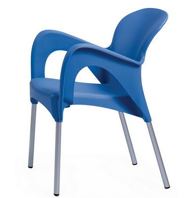Stackable Chair / Dinner Chair / Coffee Shop Chair / Conference Chair /  Trainning Chair /