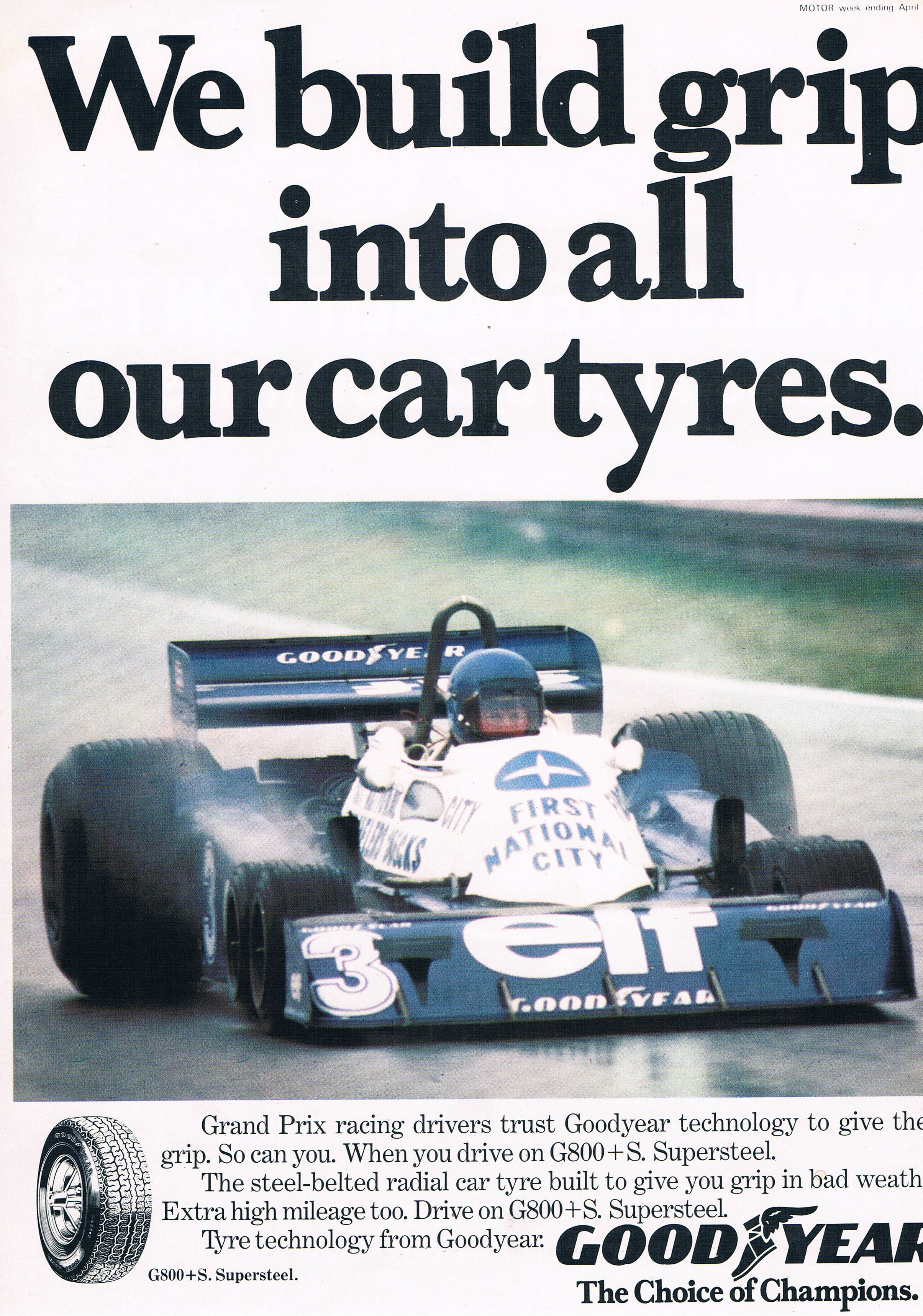 goodyear tyres signs | LOGO'S 4-EVER | Goodyear tires, F1 drivers