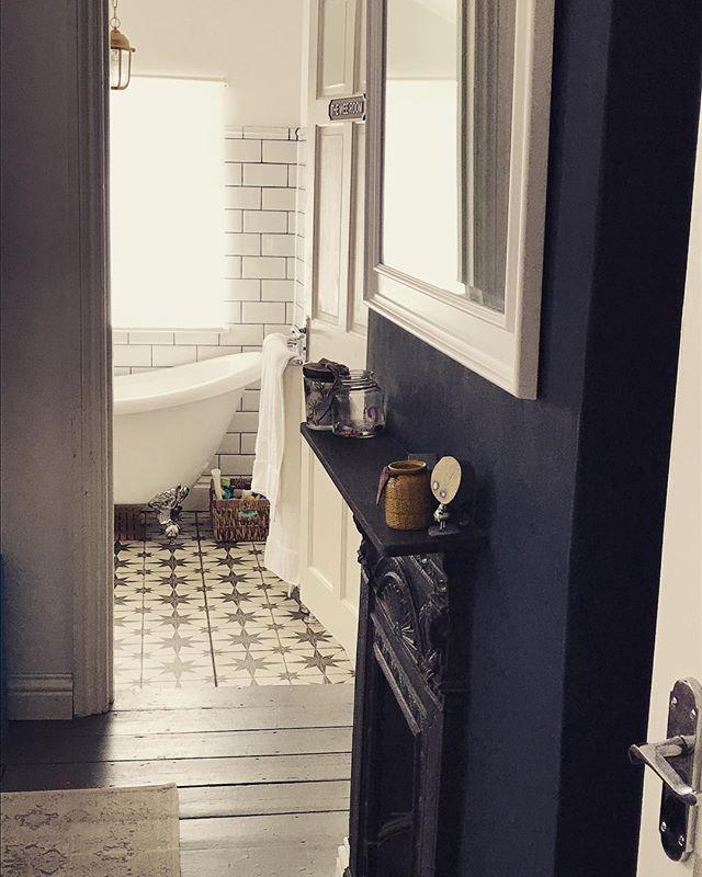 Grey Cork Flooring Kitchen: Metropolis Star Wall And Floor Tile