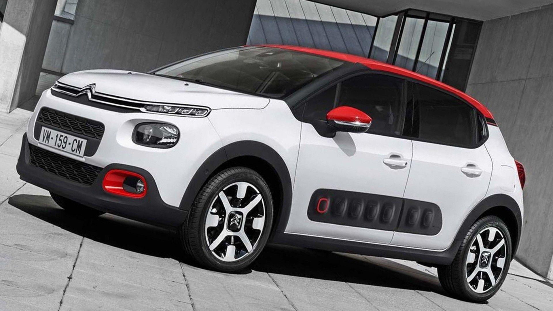 2021 Infiniti Q50 Coupe Eau Rouge Release Date
