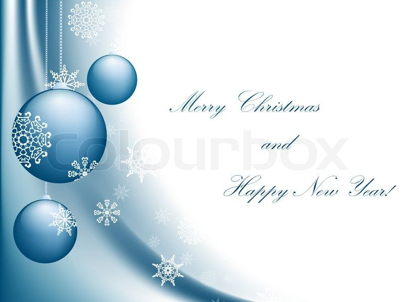 Merry christmas and happy new year wishes google search merry merry christmas and happy new year wishes google search m4hsunfo