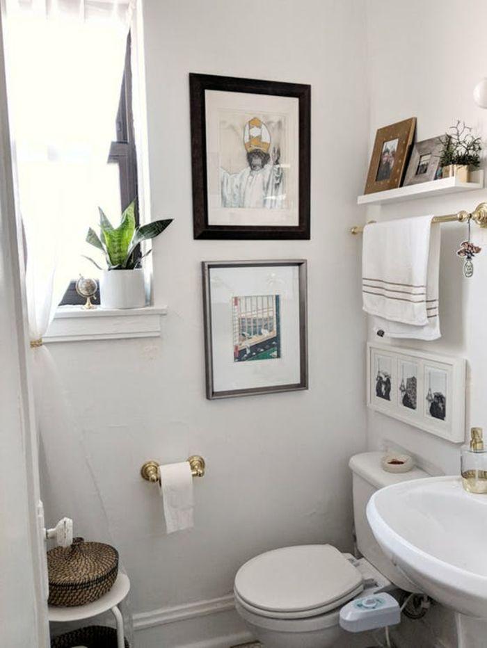 Gestaltungsideen fur das badezimmer for Bilder fur das badezimmer