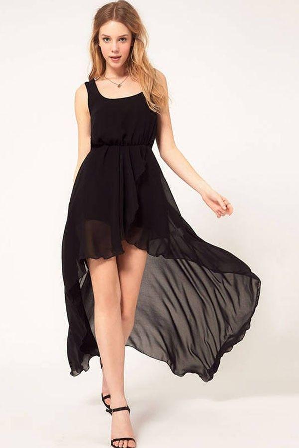dresses-fashion-sleeveless-high-low-dress-003367.jpg (600×900)