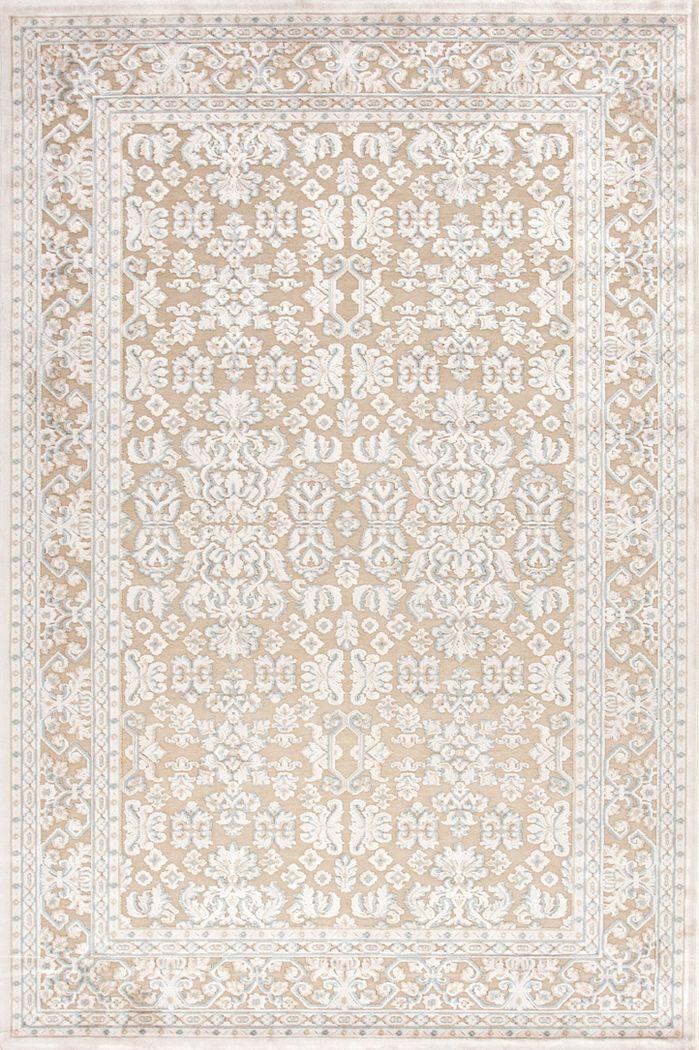 Minerva Ivory White Area Rug Area Rugs Rugs Cream Area Rug