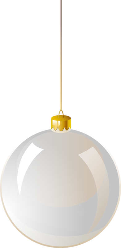 Natal Elementos Christmas Balls Christmas Clipart Christmas