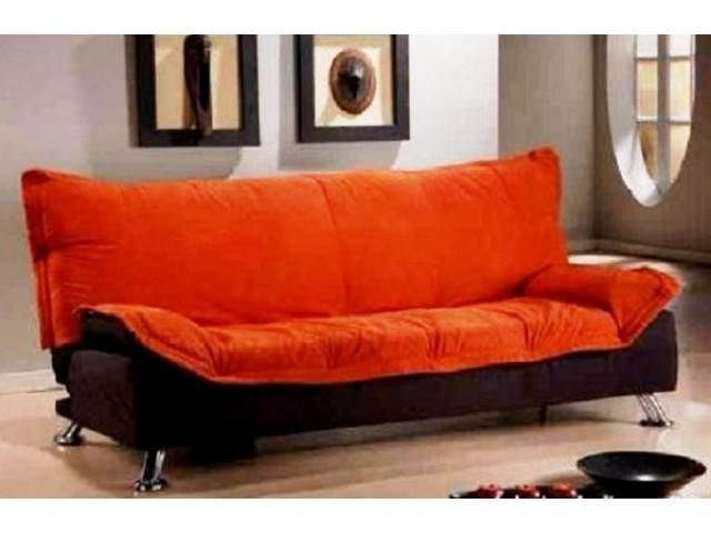 Genial The Best 50+ Minimalist Sofa For Your Room Inspirations Https://decorspace.