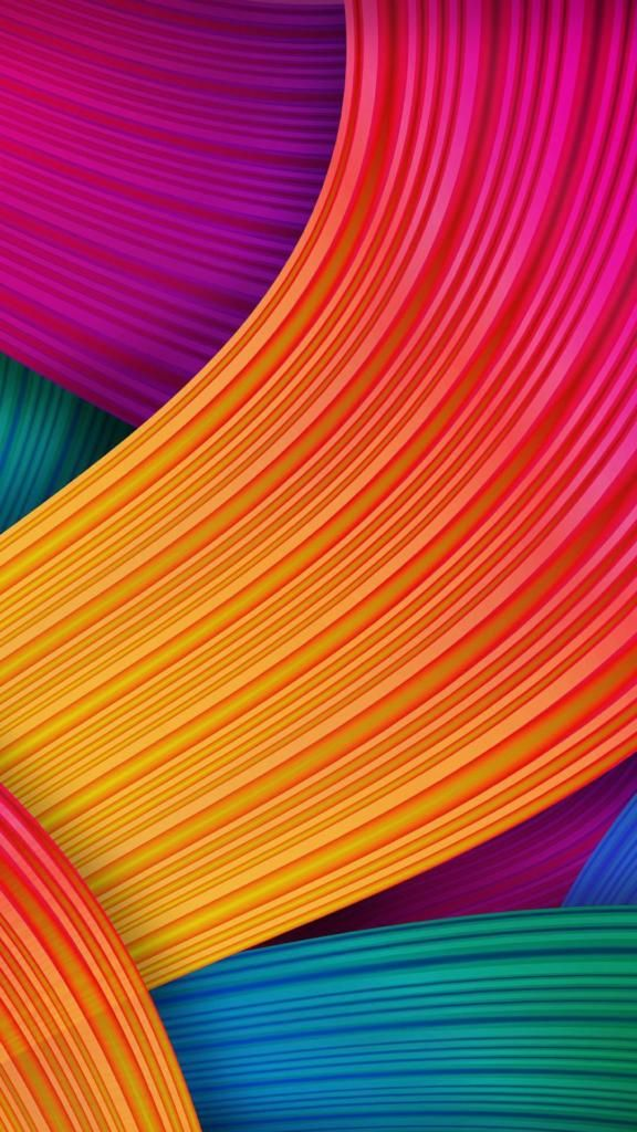 Iphone X Background 4k Abstract 332 Download Free Abstract Iphone Wallpaper Cute Wallpaper For Phone Iphone Wallpaper Music