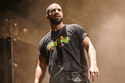 Drake With No Tats On His Arms Drake Ovo Fest Drake Drizzy Drake