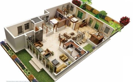 Replan your bathroom or kitchen by ugojakes house layout plans  indian also architecture in rh pinterest