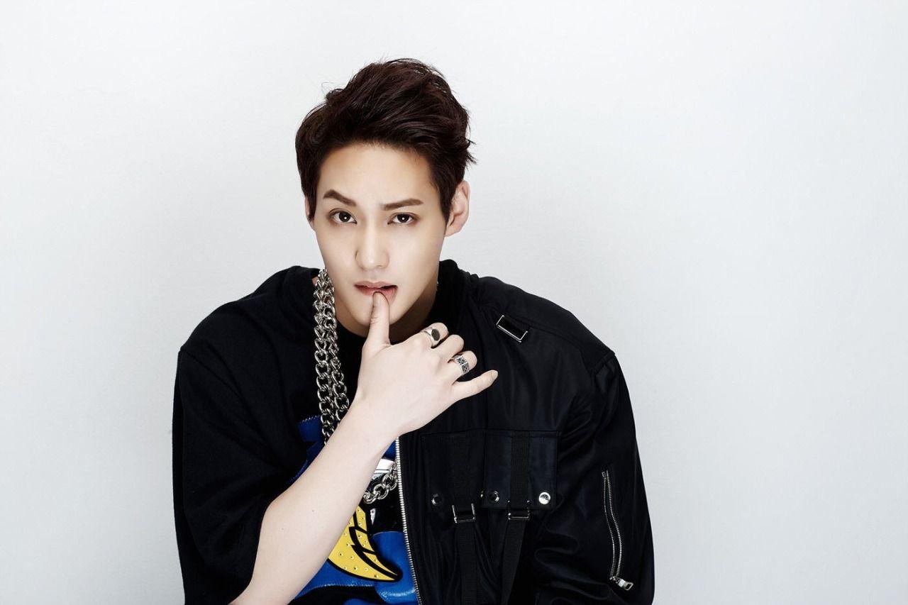 Korean Magazine Lovers Jjcc Fire Korean Pop Idol Kpop Korean Idol