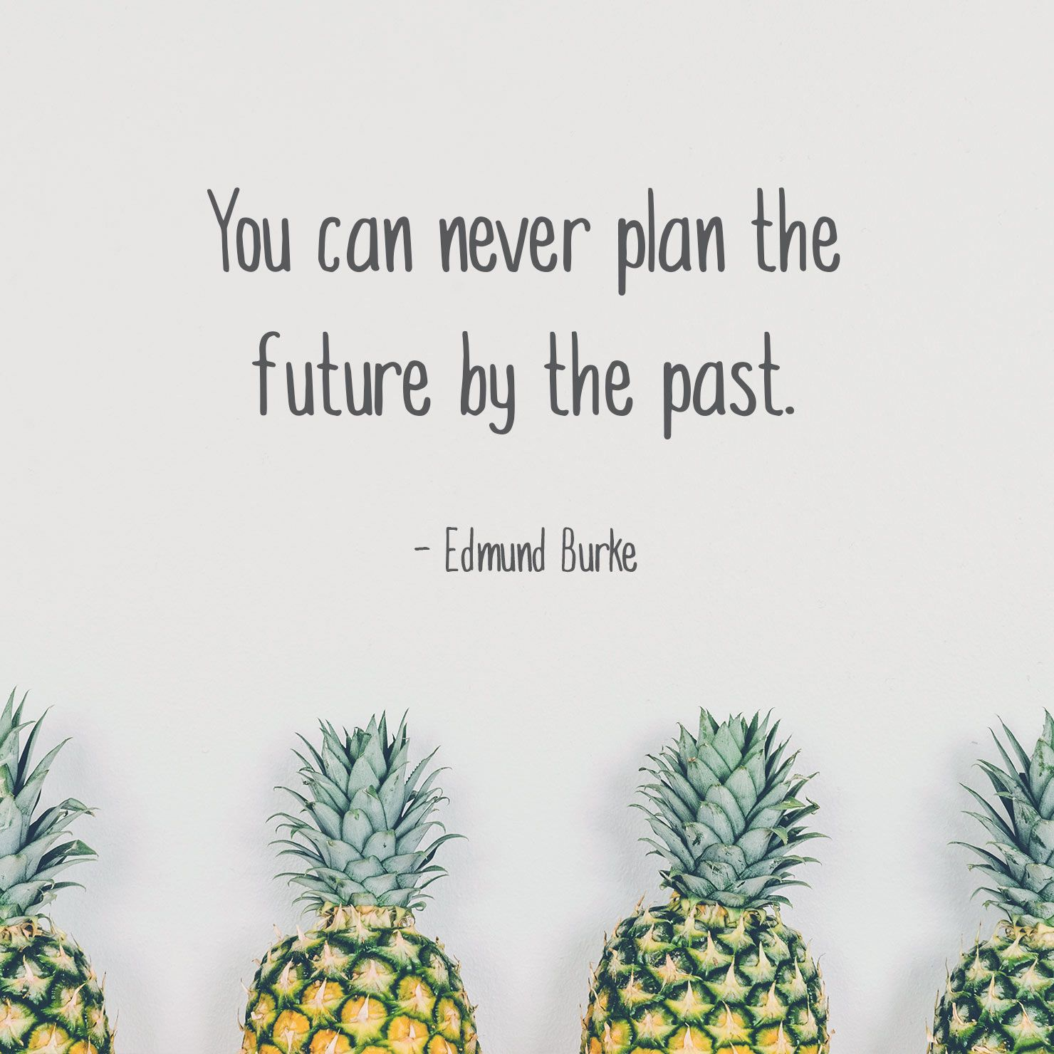 100 Graduation Quotes And Sayings Shutterfly Graduation Quotes Education Quotes Inspirational Education Quotes For Teachers