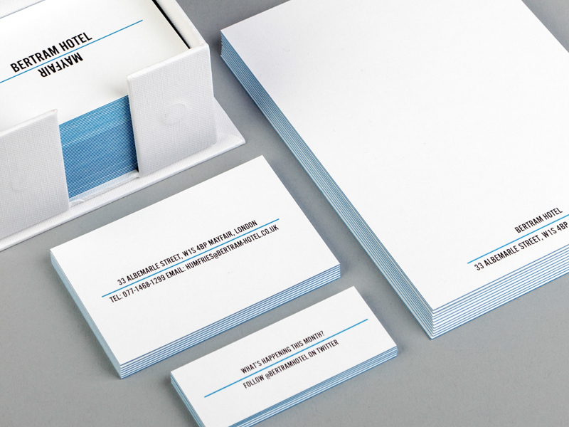 Moo Luxe Square Business Cards Google Search Google Business Card Luxe Business Cards Business Card Minimalist