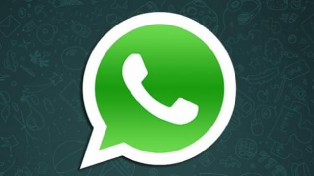 How to Enable WhatsApp Video Calling? Document sharing