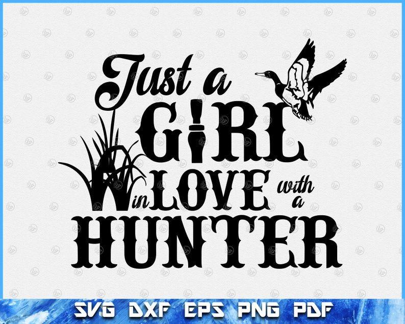 Hunting Girl Svg Hunting Svg Design Girl Hunting Svg Hunting Gift Svg Hunting Tshirt Svg Svg Quotes Teacher Shirt Designs Diy Disney Shirts