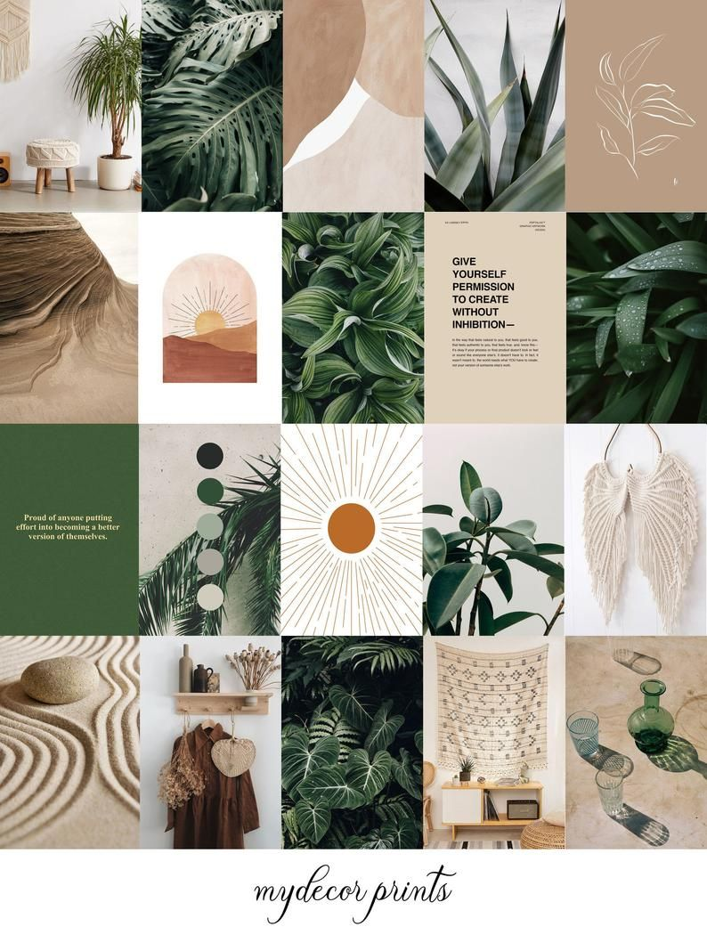 Pin By Noel Russ On New House In 2021 Wall Collage Aesthetic Wall Collage Wall Collage Kit Download aesthetic room colors