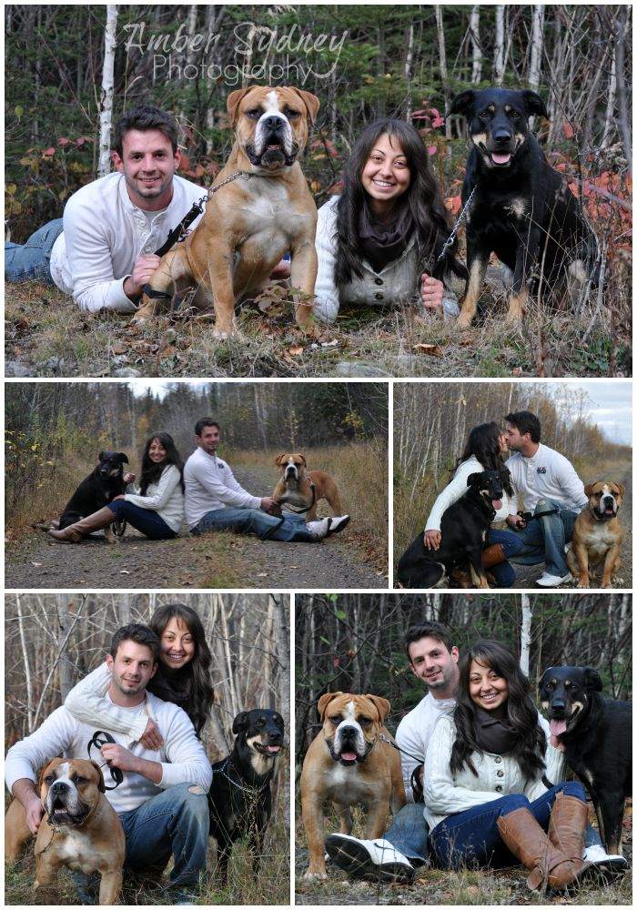 Family Photos With Dogs Photos Family Photos Family Photography