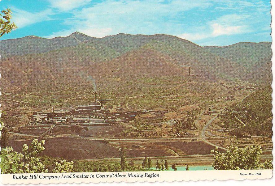 view промышленные тепловые насосы 1989