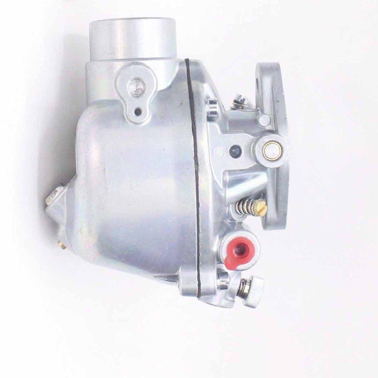Carburetor Eae9510c For Ford Jubilee Naa Nab Tractor Eae9510c