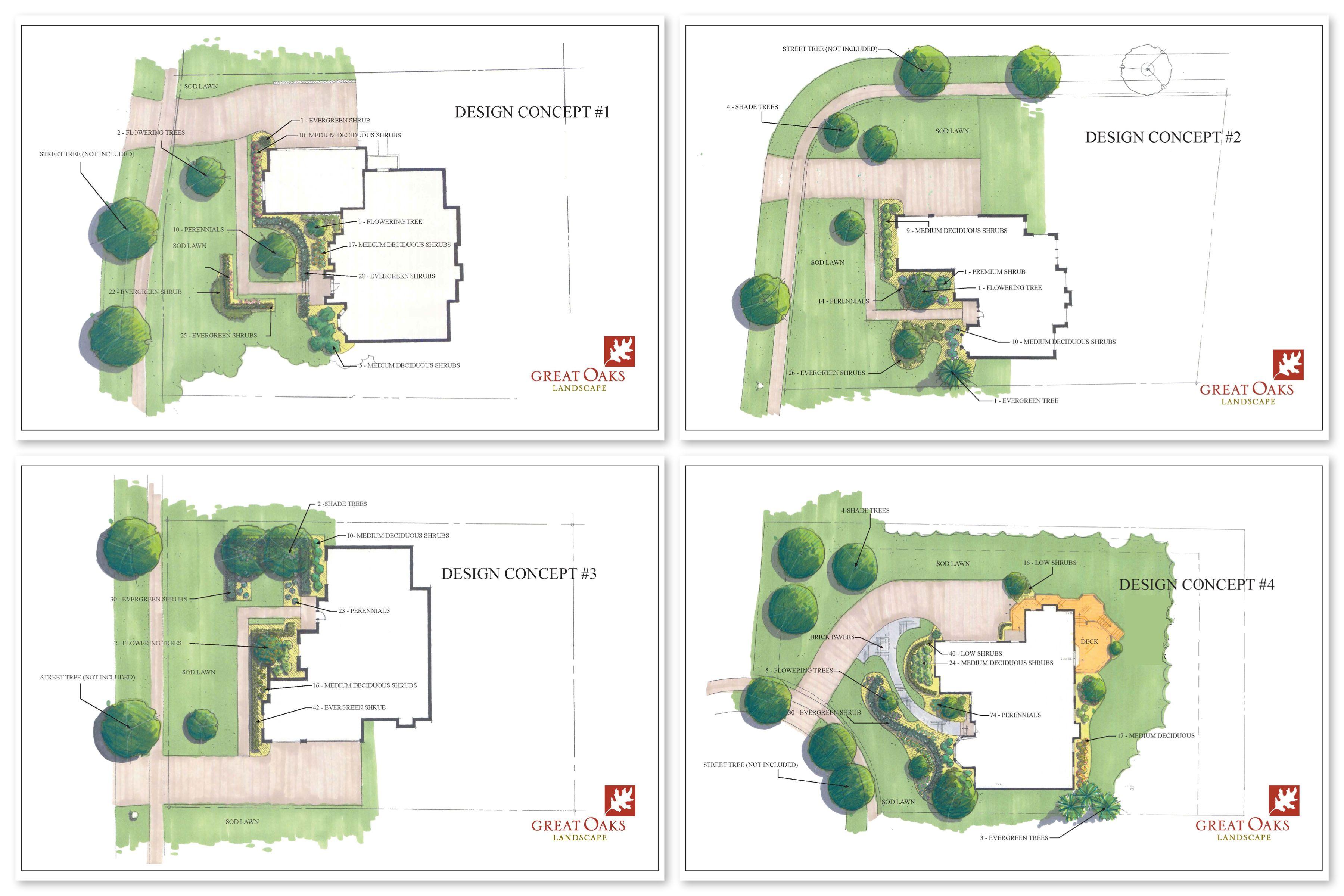 design process landscape architecture t236m v��i google