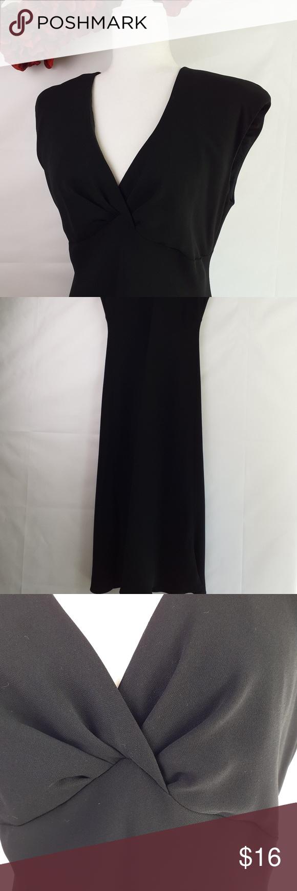 Jones New York Elegant Black Dress Size 12 Elegant Black Dress Clothes Design Jones New York [ 1740 x 580 Pixel ]