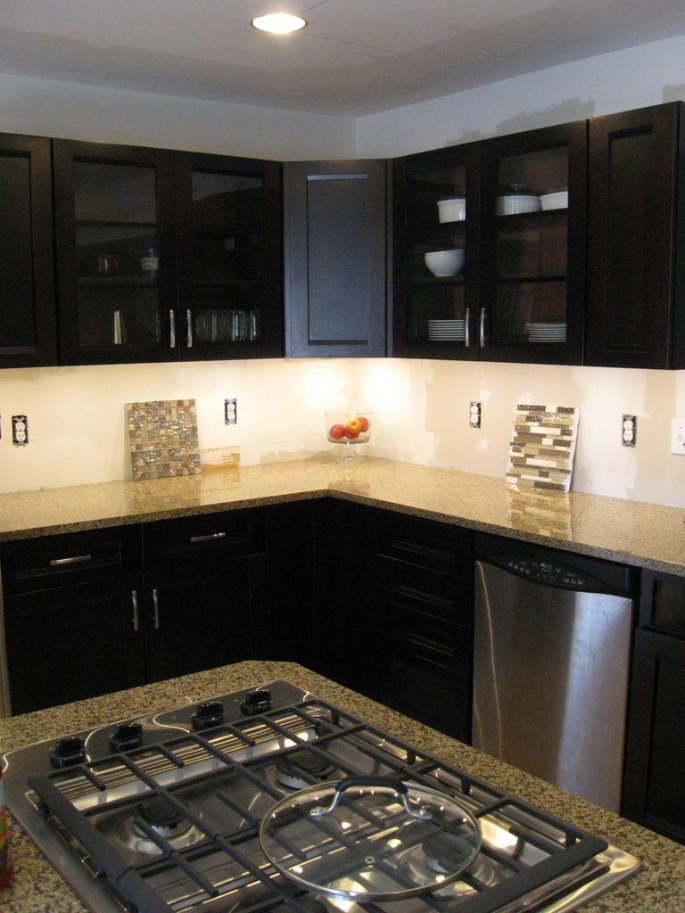 Led Lighting Kitchen Kitchen Under Cabinet Lighting Led Under Cabinet Lighting Led Cabinet Lighting