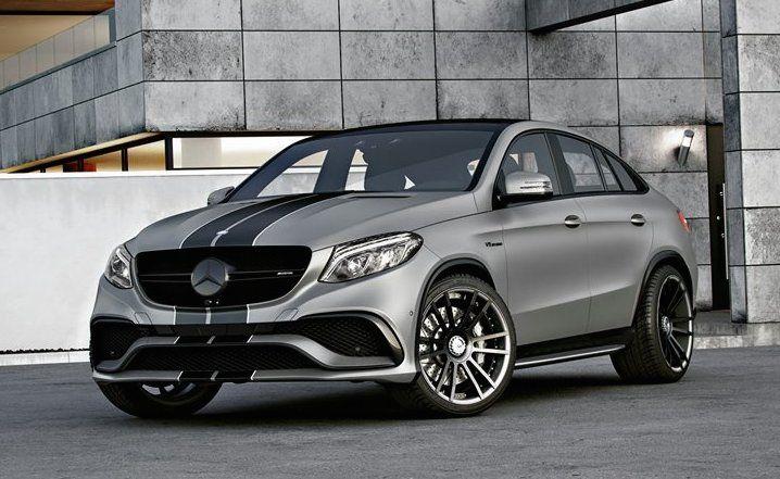 Wheelsandmore-Mercedes-GLE-63-prv