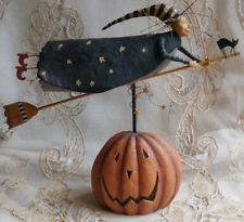 August Moon Dan DiPaolo Halloween - Google Search