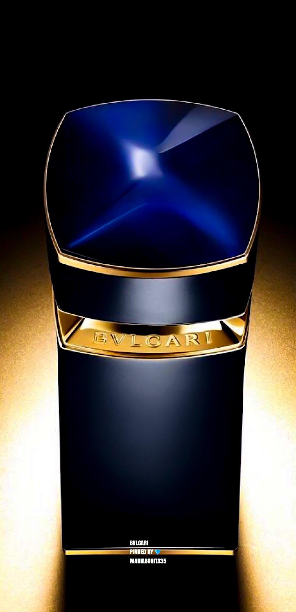 a5c7dd5324 Bvlgari Le Gemme Gyan Men Perfume Collection
