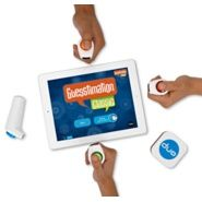 Duo Pop for iPad The next generation of board games.