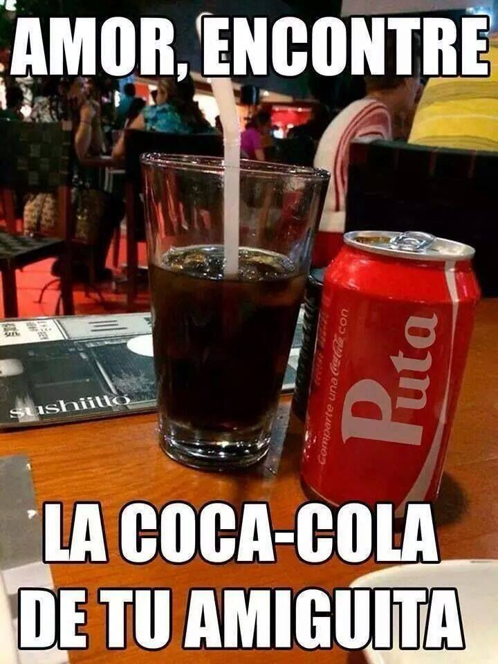 Spanish Teacher Memes | Classroom