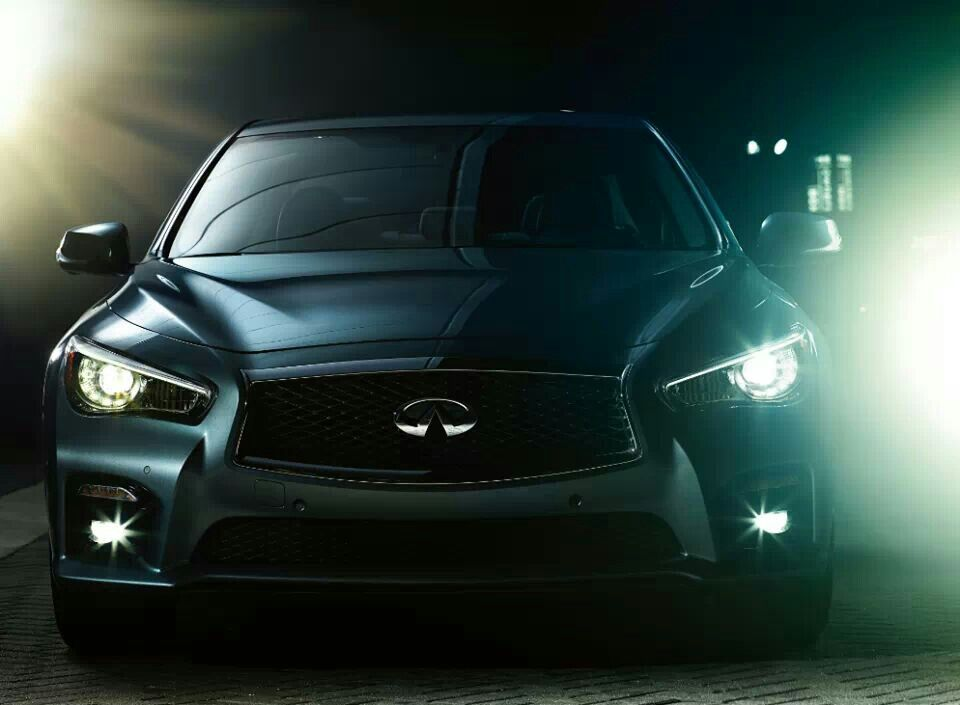Rolling! ♥♥♥ Sedan, Infiniti q50, Infiniti usa