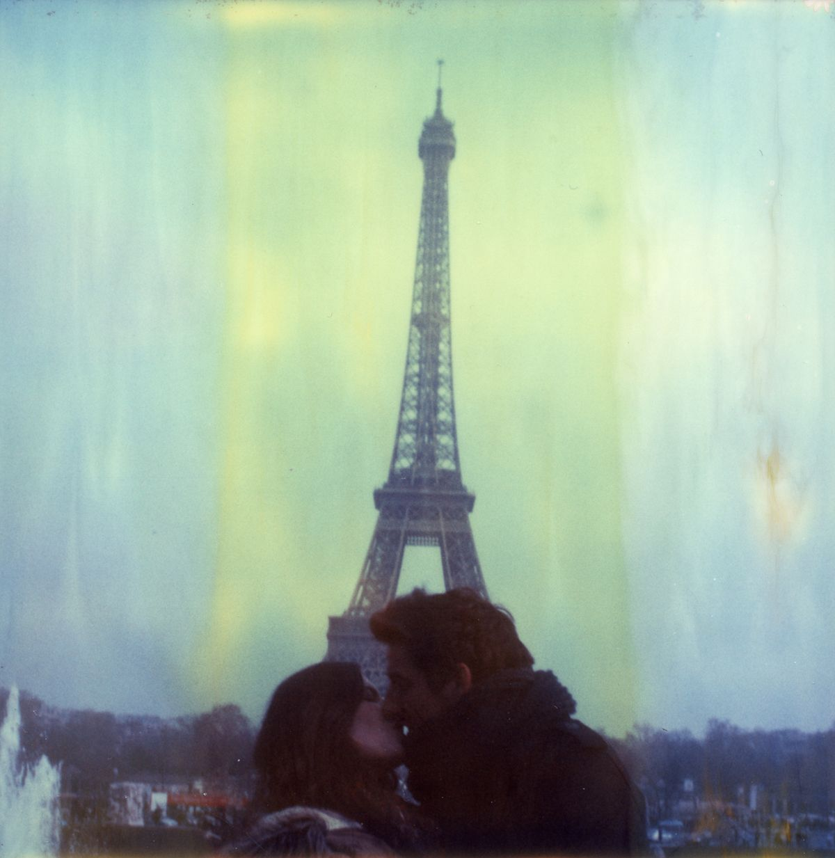 Tumblr The UniverseEiffel TowersParis LoveCool PicturesParis